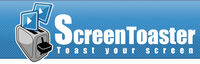 screentoasterlogo1